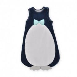 Gigoteuse 0-6 mois Pingou