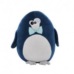 Peluche Pingou