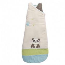 Gigoteuse 6-36 mois Panda