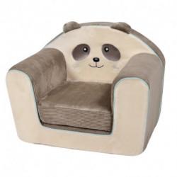 Fauteuil évolutif Panda