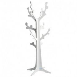 Arbre portant Cerisier