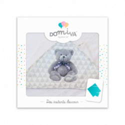 Coffret sortie de bain My little bear