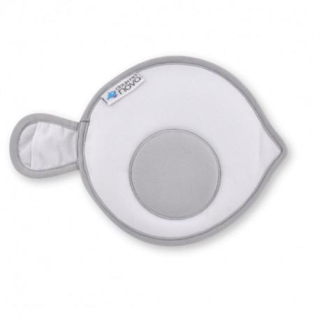 Coussin de tête ergonomique Pïou