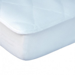 Protège matelas 3D Protec