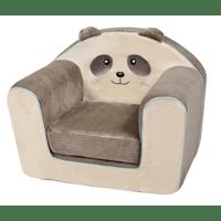 mozaique fauteuil