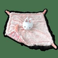 mozaique doudou-carré